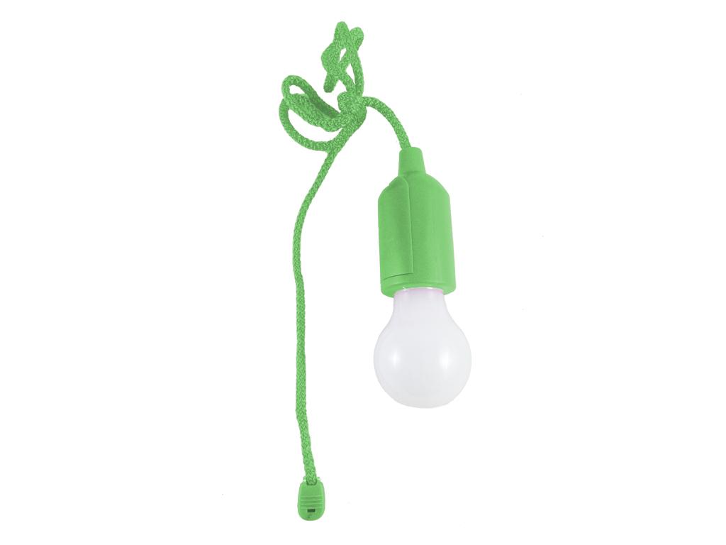 Ασύρματη Λάμπα LED με 1.1m με Κορδόνι που το τραβάτε και ανάβει, 88590 Χρώμα Πρά διακόσμηση και φωτισμός   led φωτισμός