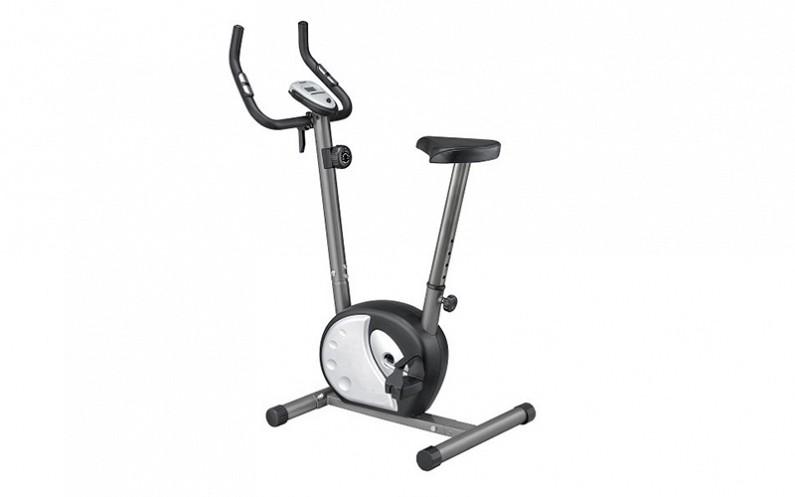 TechSport Στατικό Ποδήλατο Μαγνητικής Αντίστασης, 85x50x114cm, ES-803 - TechSpor γυμναστική  και  fitness   καθιστά ποδήλατα