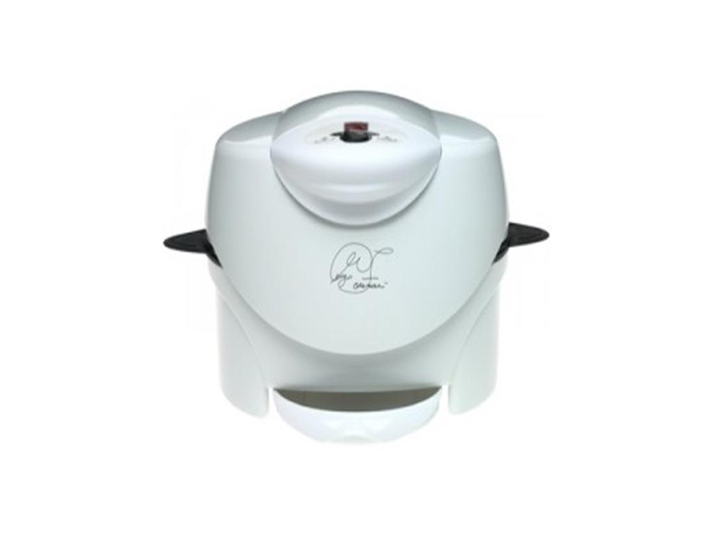 Ηλεκτρικό Γκριλ (Grill) με Αυτόματη Ρύθμιση θερμοκρασίας και Αντικολλητική εσωτε σκεύη μαγειρικής   γκριλιέρες ψηστιέρες