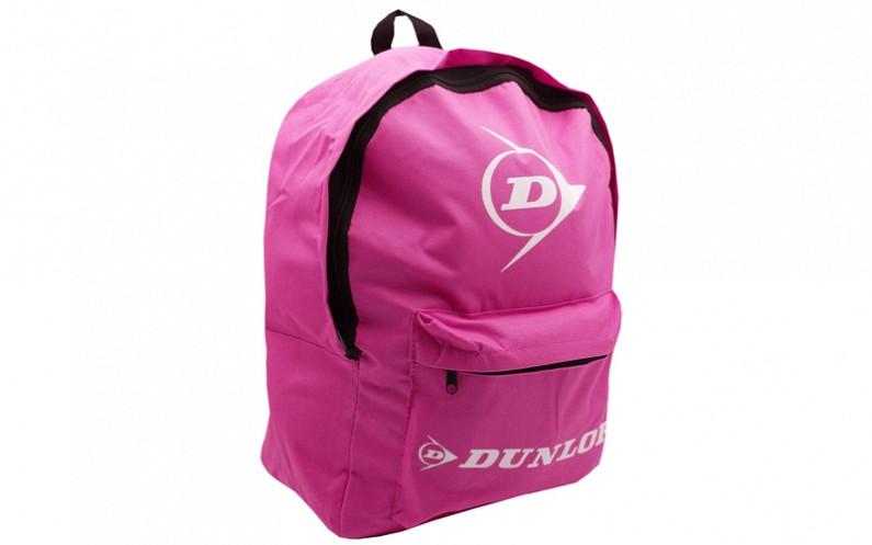 Σακίδιο πλάτης 42x31x14cm κατάλληλο για εκδρομές, σχολική τσάντα, γυμναστική, ca ρούχα  παπούτσια  και  αξεσουάρ   τσάντες  πορτοφόλια  βαλίτσες ταξιδίου