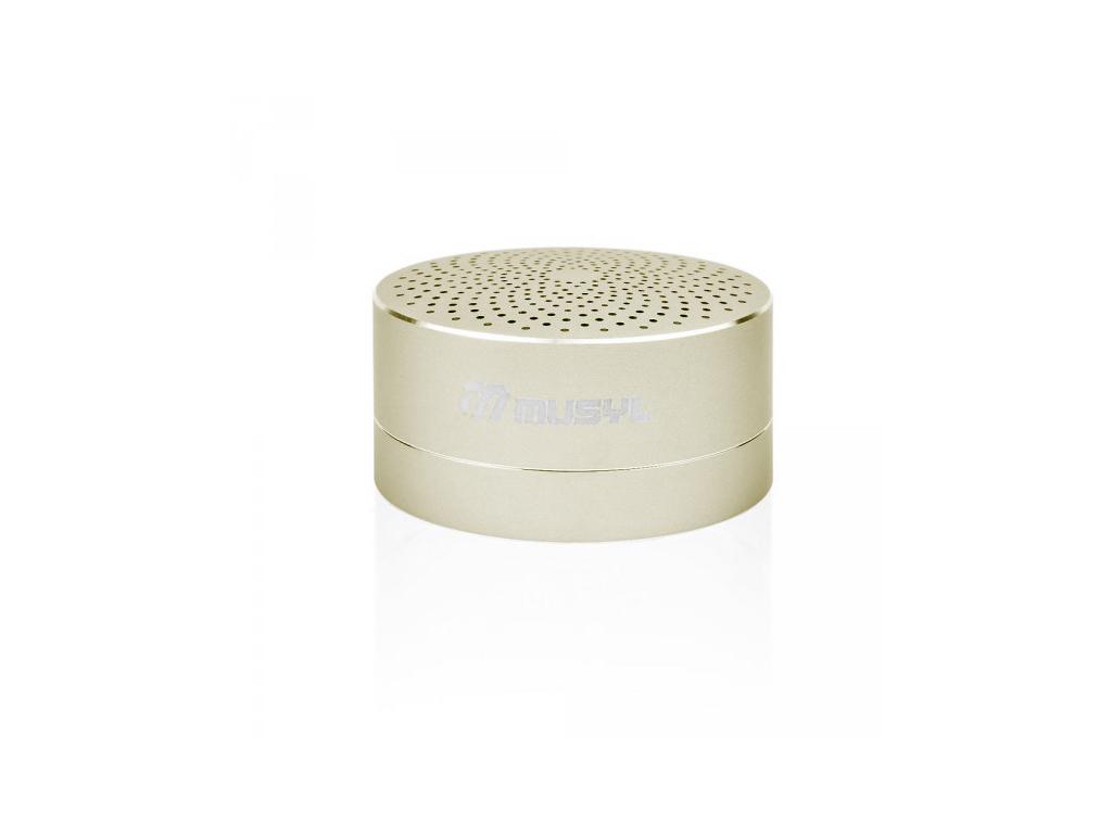 Μίνι Επαναφορτιζόμενο Ασύρματο Ηχείο Bluetooth με Υποδοχές USB, SD και TF κάρτας ήχος   bluetooth και μικρά ηχεία