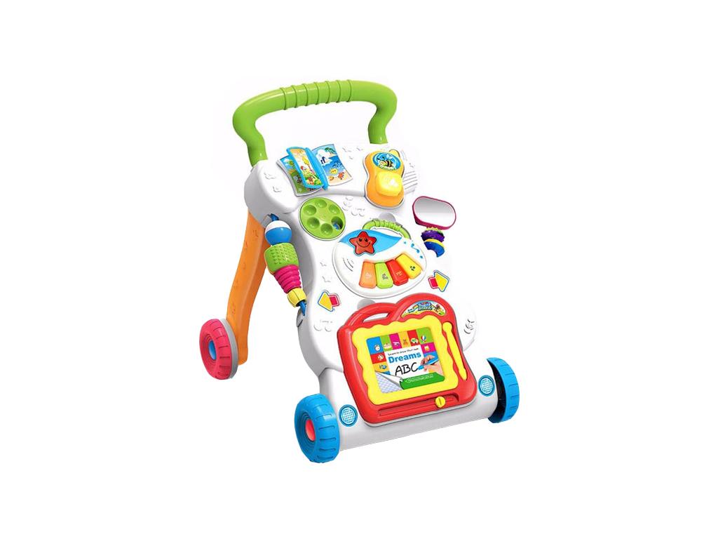 Υψηλής Ποιότητας Μουσική Περπατούρα Δραστηριοτήτων με Πιανάκι και Φωτάκια, Baby  παιχνίδια   παιχνίδια για μωρά
