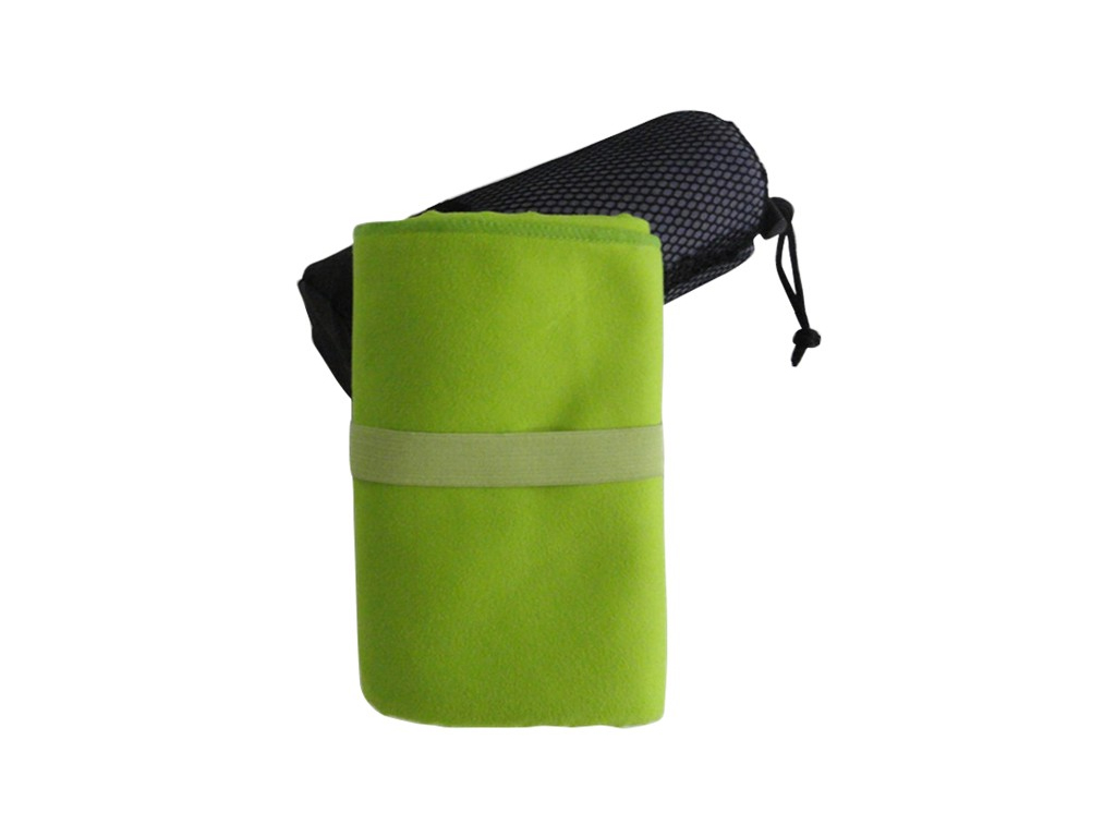 Desoft Πετσέτα Μικροϊνών 65x90cm σε Πρακτική Θήκη Ιδανική για Γυμναστική Χρώμα Π ρούχα  αξεσουάρ και φορητή τεχνολογία   πετσέτες μικροϊνών