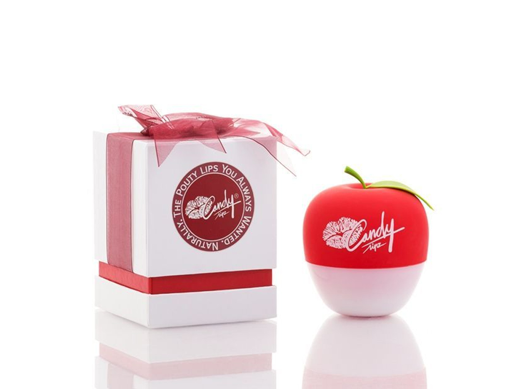 Candy Lipz Συσκευή για αύξηση του όγκου των χειλιών Model B για σαρκώδη και αισθ υγεία και ομορφιά   προϊόντα ομορφιάς