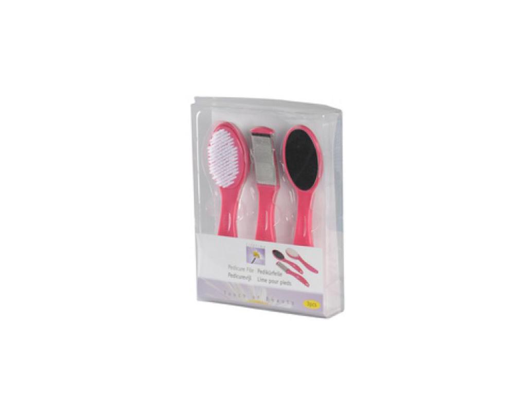 Ροζ - Touch of Beauty υγεία  και  ομορφιά   μανικιούρ   πεντικιούρ