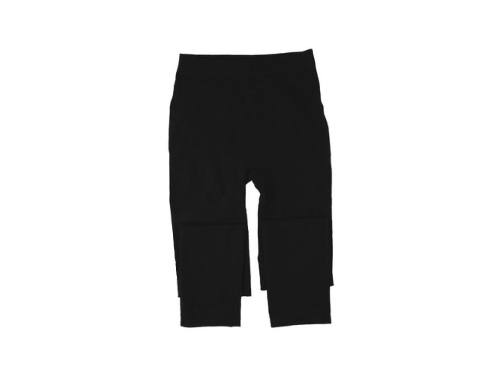 Γυναικείο Κολάν Legging Αδυνατίσματος για Τέλειο Σχήμα και Όψη σε Μαύρο Χρώμα, 8 γυναικεία ένδυση   γυναικεία κολάν