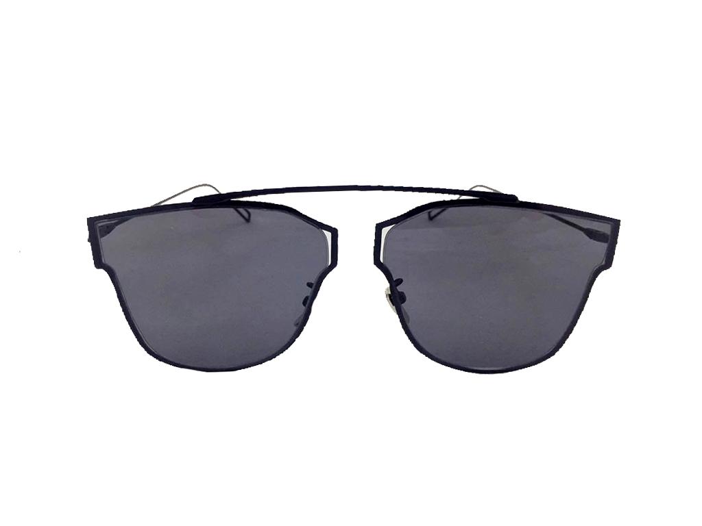 Γυναικεία Γυαλιά Ηλίου Καθρέφτης Avery Sunglasses με Μαύρο Μεταλλικό σκελετό και υγεία  και  ομορφιά   οπτικά γυαλιά