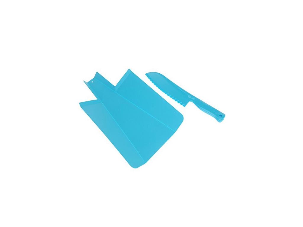 Μπλε - Excellent Houseware