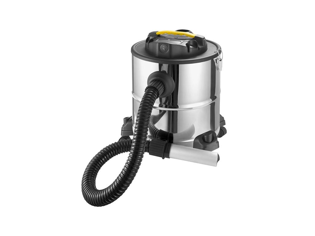 Fieldmann Ηλεκτρική Πλυντική Σκούπα γενικής χρήσης, Σκόνης (υγρών και στερεών) 2 καθαριότητα και σιδέρωμα   πλυντικές σκούπες