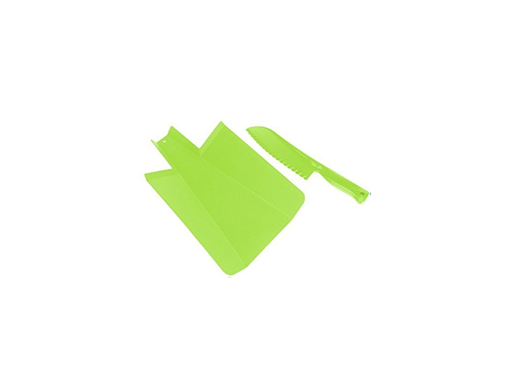 Πράσινο - Excellent Houseware
