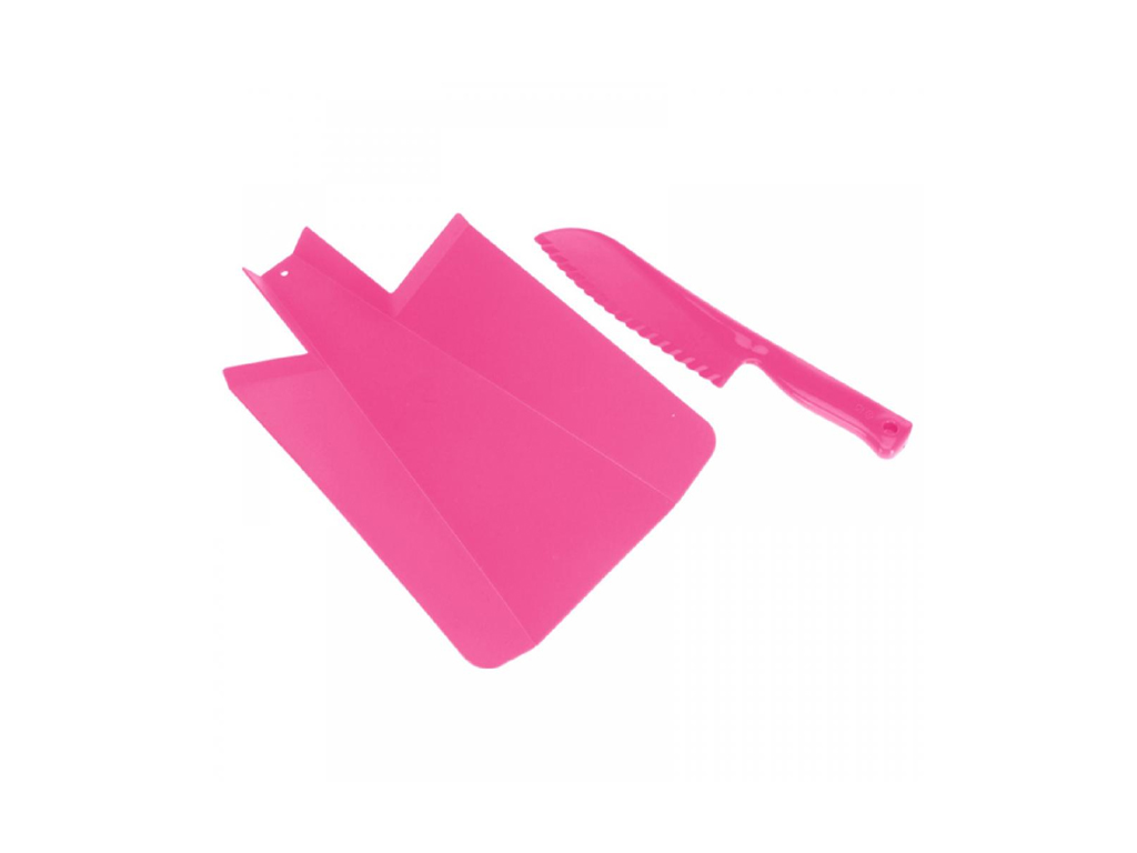 Ροζ - Excellent Houseware