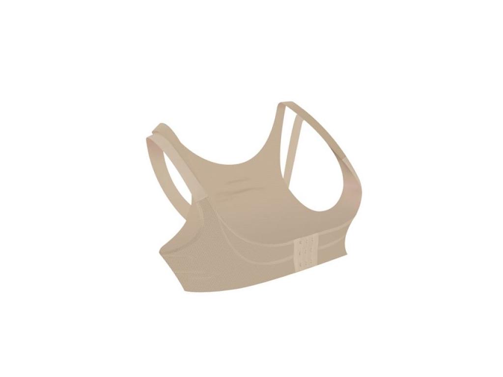 Γυναικείο Εσώρουχο Ανορθωτής Στήθους Push Up Bra με 4 Τιράντες από Ελαστικό Ύφασ είδη ένδυσης και υπόδησης   γυναικεία εσώρουχα