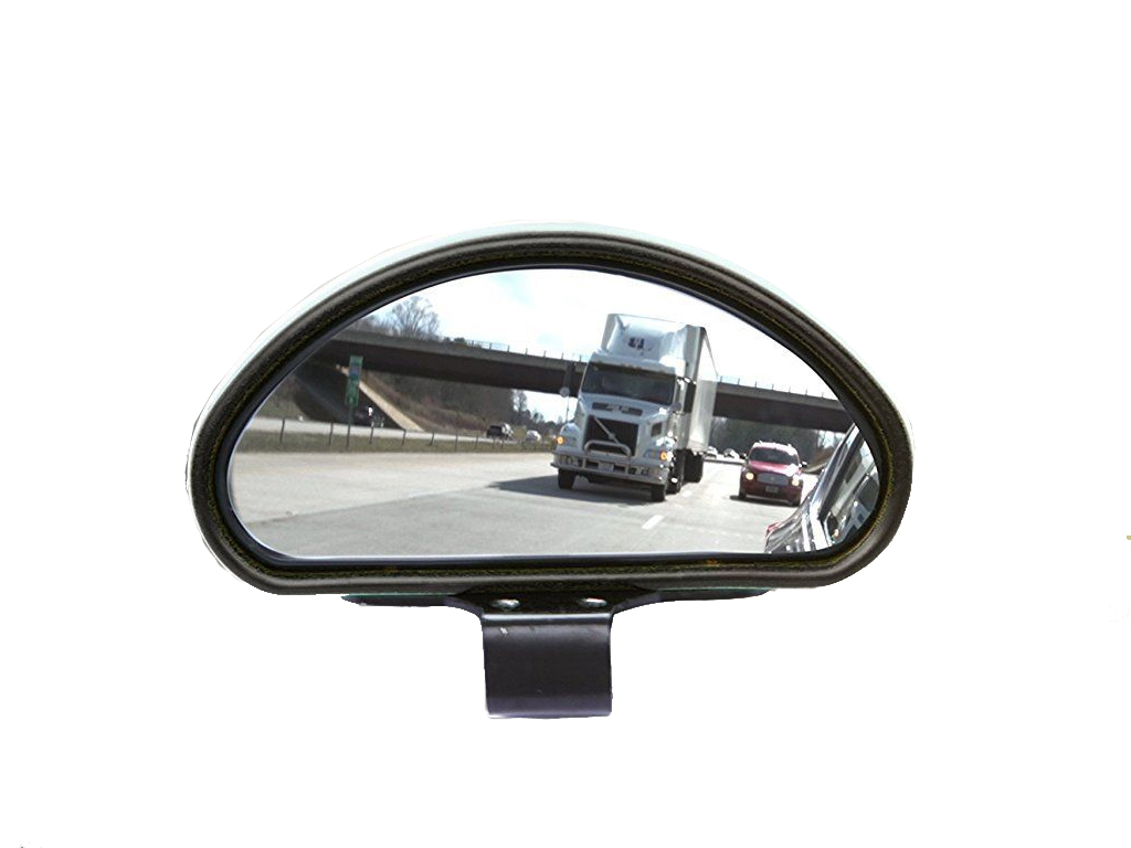 Βοηθητικός Καθρέφτης Αυτοκινήτου για ορατότητα στα τυφλά σημεία Σετ των 2 τεμαχί αξεσουάρ αυτοκινήτου   αξεσουάρ οδηγού