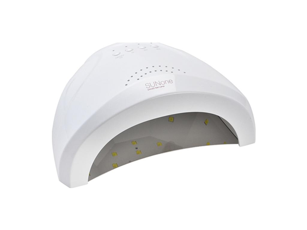 Sun Επαγγελματικό Φουρνάκι Νυχιών με Λάμπες LED UV 48W και LCD Oθόνη, Q7 - OEM προϊόντα ομορφιάς   μανικιούρ και πεντικιούρ