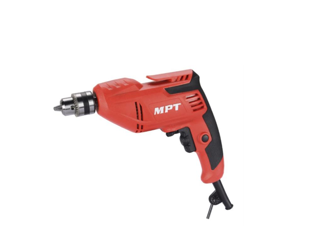 Ηλεκτρικό Τρυπάνι 400W 10mm, 4006 - OEM εργαλεία για μαστορέματα   ηλεκτρικά εργαλεία