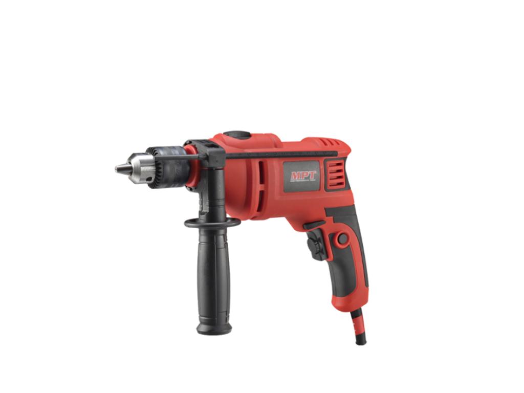 Ηλεκτρικό Τρυπάνι 550W 13mm, 5506 - OEM εργαλεία για μαστορέματα   ηλεκτρικά εργαλεία