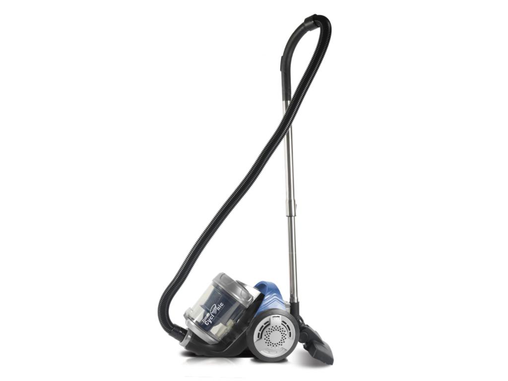 TurboTronic Ηλεκτρική Σκούπα χωρίς σακούλα Υψηλής απορροφητικότητας με σύστημα C καθαριότητα και σιδέρωμα   ηλεκτρικές σκούπες και ρομπότ καθαρισμού