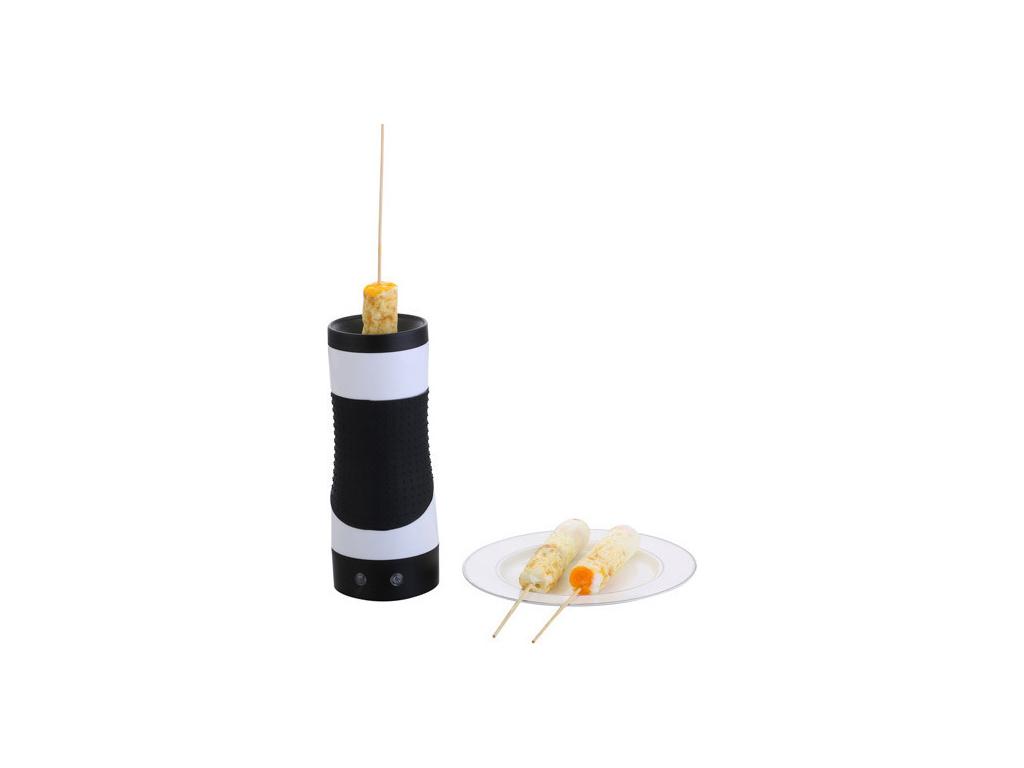 Έξυπνη Συσκευή Μαγειρέματος Αυγών - Egg Master - OEM