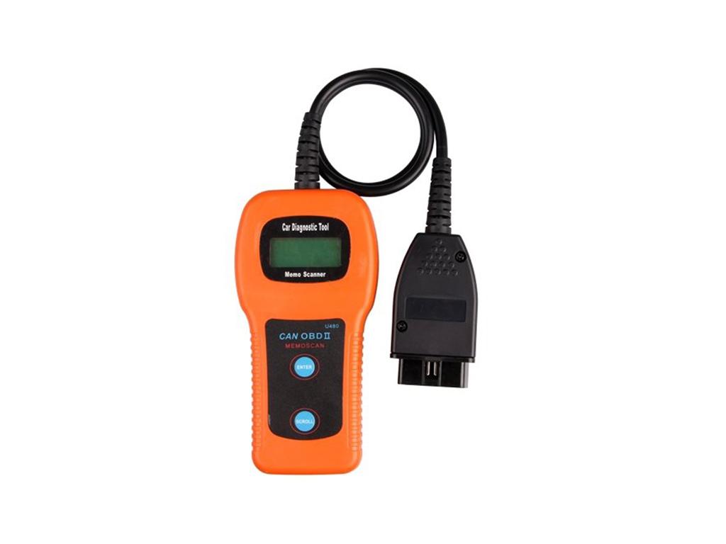 """OBD2 Διαγνωστικό Scanner Αυτοκινήτου με 1.5"""" LCD οθόνη για Ηλεκτρονικά προβλήματ αξεσουάρ αυτοκινήτου   επισκευή   συντήρηση   φορτιστές"""