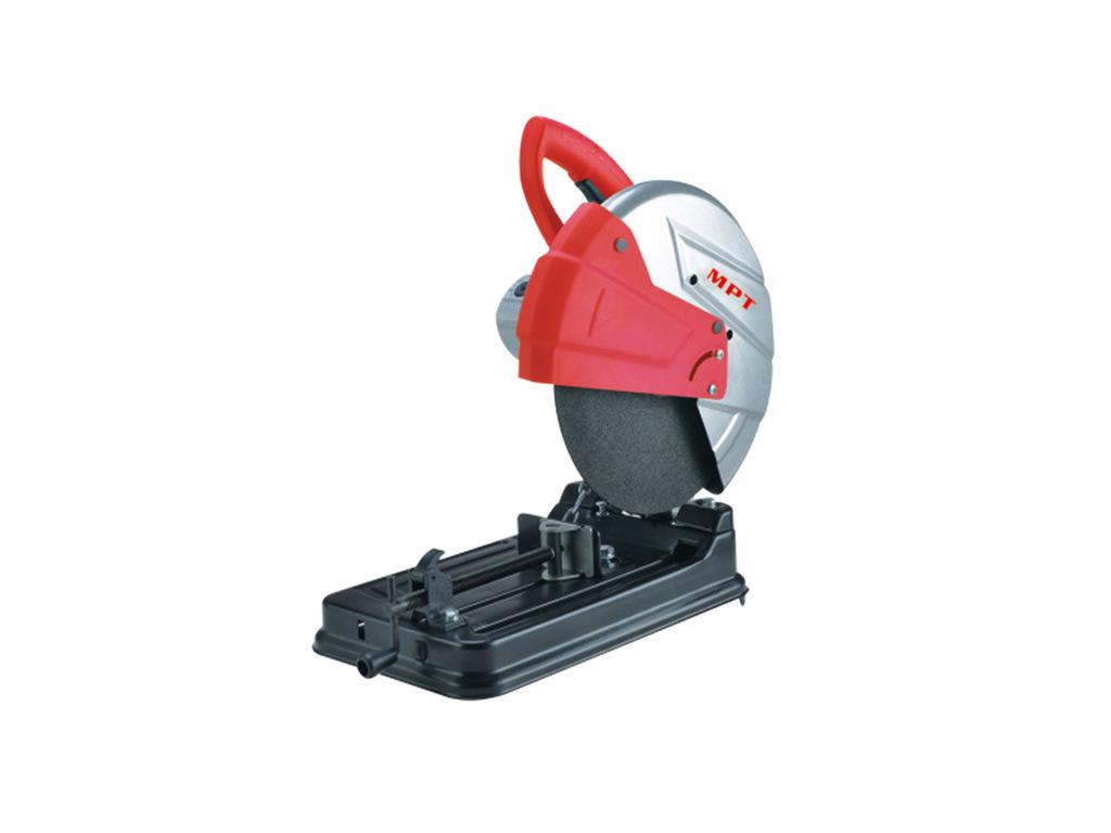 Φαλτσοκόφτης Πολλαπλών χρήσεων 355mm 2000W, MCOS3557 - OEM εργαλεία για μαστορέματα   ηλεκτρικά εργαλεία