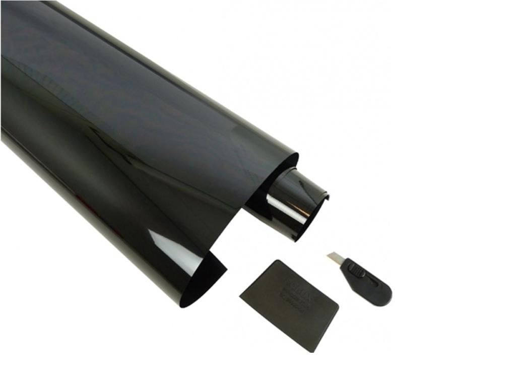 Dunlop Αντηλιακή Μεμβράνη Ιδανική για Αυτοκίνητο και για το Σπίτι Φιλμ σε Ρολό B αξεσουάρ αυτοκινήτου   καλύμματα   κουκούλες   πατάκια