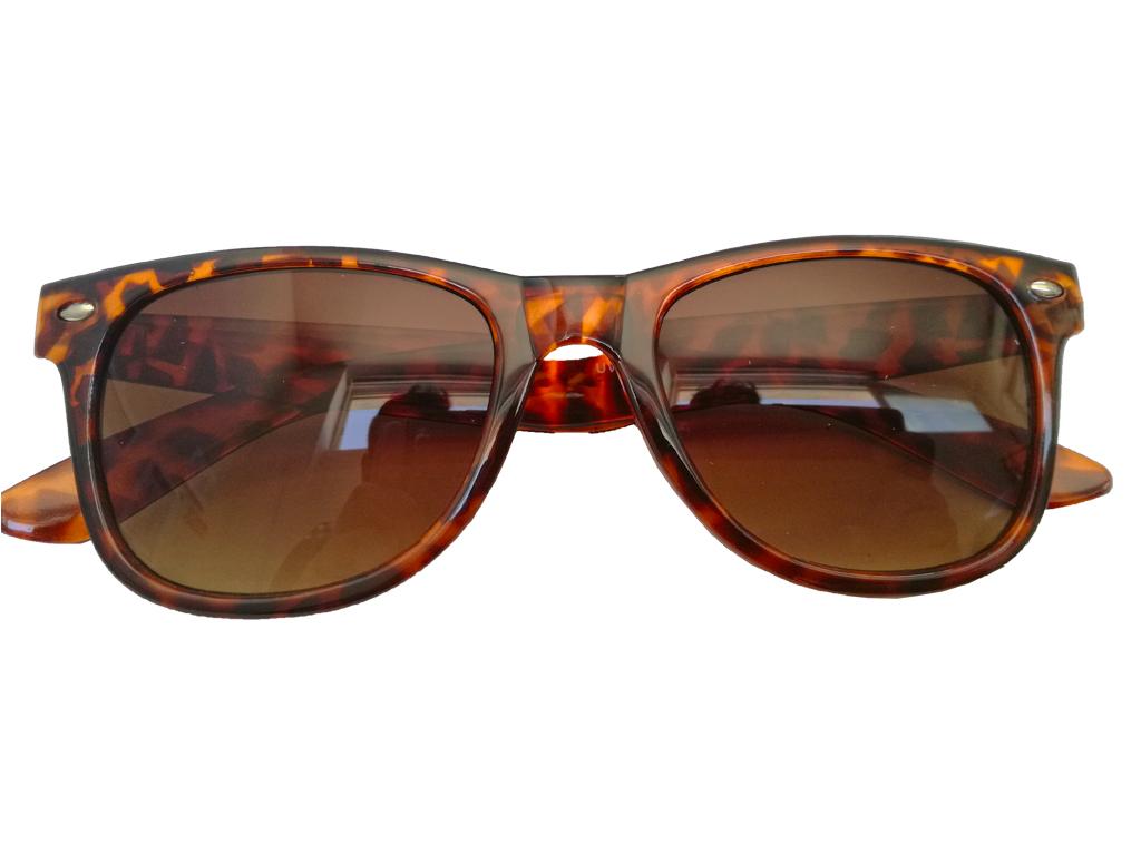 Unisex Γυαλιά Ηλίου με Πλαστικό Σκελετό, Στρογγυλό Φακό και προστασία από ακτίνε γυαλιά ηλίου   unisex γυαλιά ηλίου
