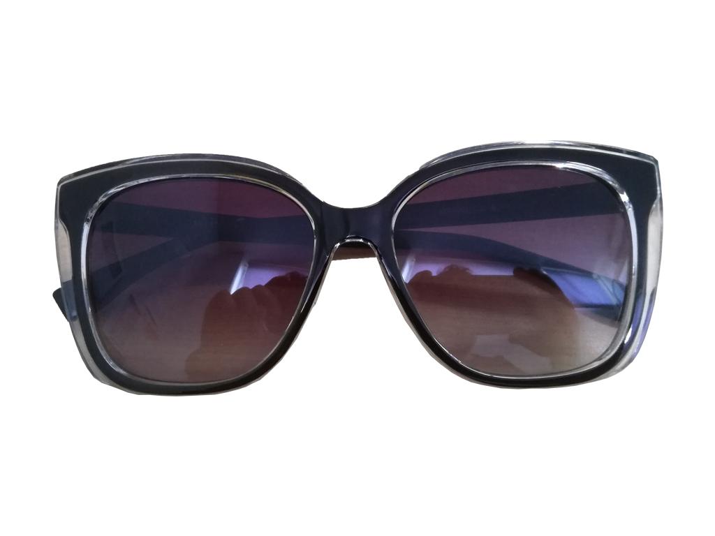 Γυναικεία Γυαλιά Ηλίου με Πλαστικό Σκελετό, Τετράγωνο φακό καθρέφτη και προστασί γυαλιά ηλίου   γυναικεία γυαλιά ηλίου