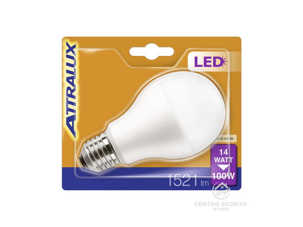 "Lights - LED->Attralux LED light bulbs LED 1521lm 14 Watt 100W Warm white  A++ 15000 hr – hellas-tech.gr""/></a></p> <h2>messaging attachment</h2> <p><iframe height=481 width=608 src="