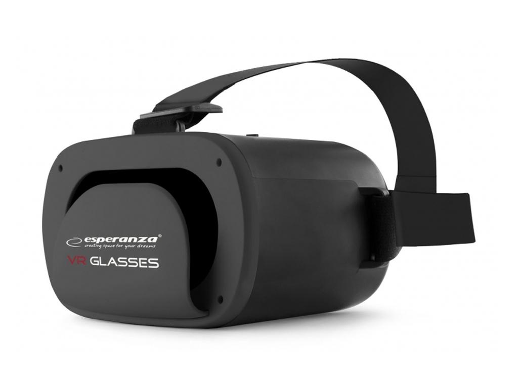 Γυαλιά Εικονικής Πραγματικότητας Bluetooth 3D-VR Εικονική Πραγματικότητα Goggles παιχνίδια   παιχνιδοκονσόλες και αξεσουάρ gaming