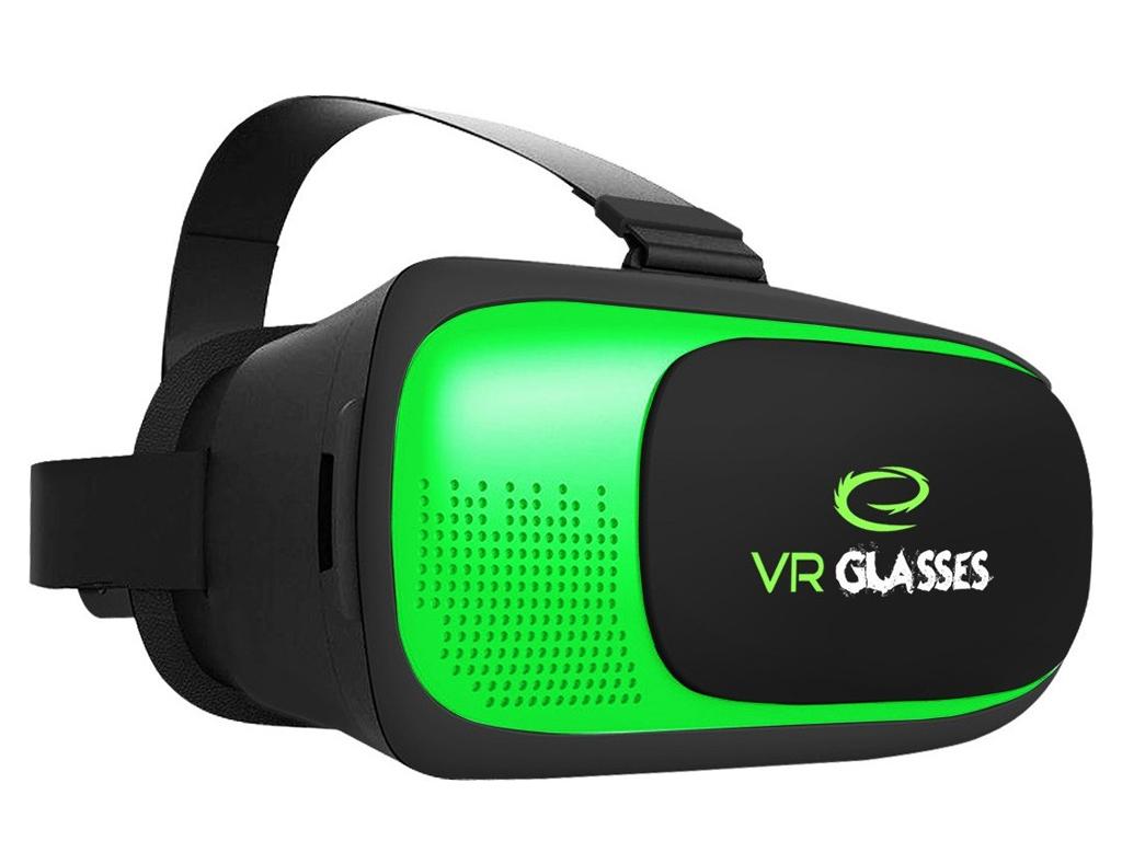 Γυαλιά Εικονικής Πραγματικότητας 3D-VR Virtual Reality Goggles για Smartphones 3 παιχνίδια   παιχνιδοκονσόλες και αξεσουάρ gaming