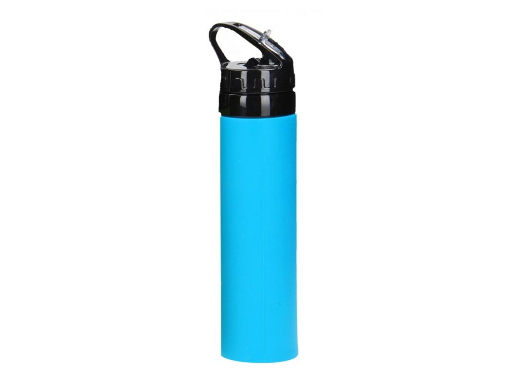 Πλαστικό Μπουκάλι Παγούρι 650ml για Ποδηλάτες, Εκδρομείς και Αθλητές με Καπάκι Α κουζίνα   θερμός και παγούρια