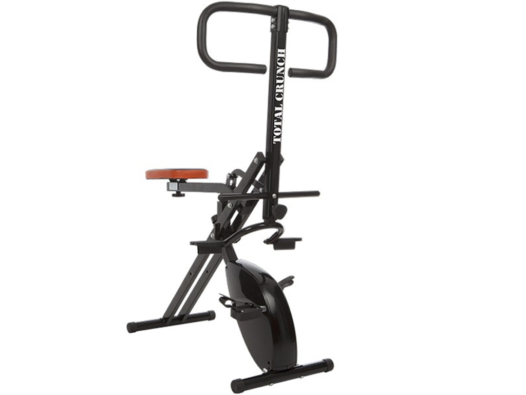 Όργανο γυμναστικής για όλο το Σώμα, για την Πλάτη, τους Ωμους, τους Θωρακικούς,  αθλητισμός και fitness   όργανα γυμναστικής