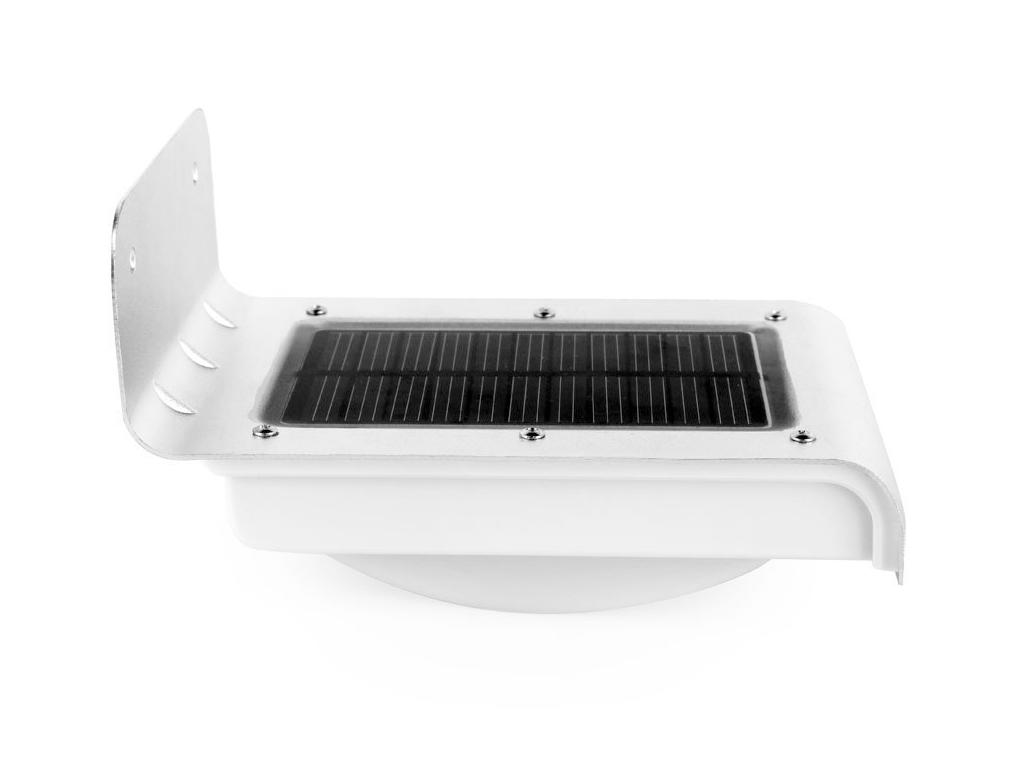 Ηλιακό Solar Ασύρματο Φως Τοίχου Με Ανιχνευτή Κίνησης 16 LED - Cb διακόσμηση και φωτισμός   ηλιακός φωτισμός   solar