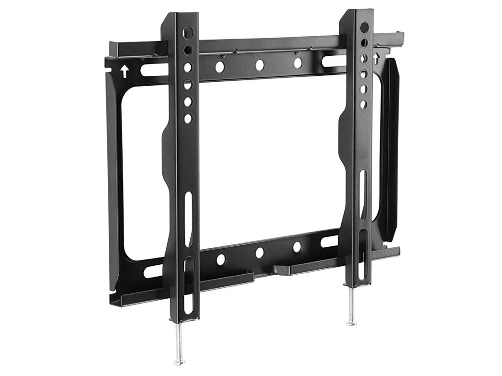 Philips Universal Βάση Στήριξης Τοίχου για Τηλεοράσεις τύπου LED/LCD-Plasma μεγέθους οθόνης έως με VESA έως 42