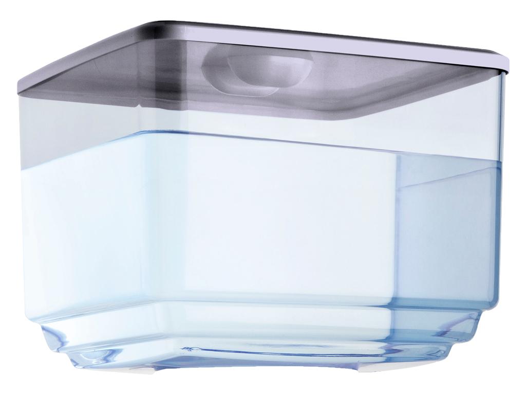 Ανταλλακτικό Δοχείο Νερού για Ψύκτη Jocca 1102, χωρητικότητας 7L, Jocca 1102D -  ηλεκτρικές οικιακές συσκευές   ψύκτες νερού