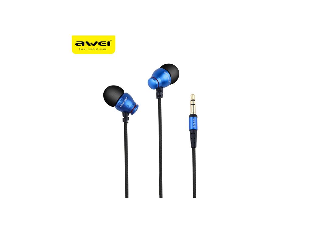 Aσύρματα Βluetooth ακουστικά με καλώδιο μήκους 1.2μ με μικρόφωνο για IOS και για ήχος   ακουστικά ψείρες   in ear   earbuds