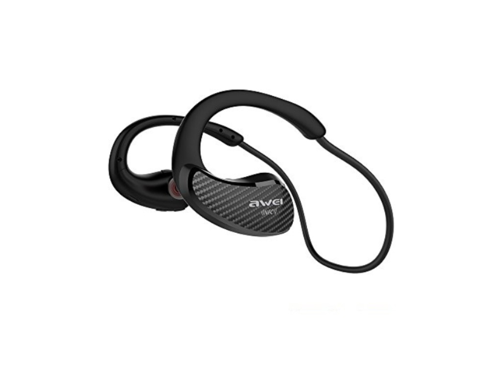 ca7c72488e Wireless Stereo Headset