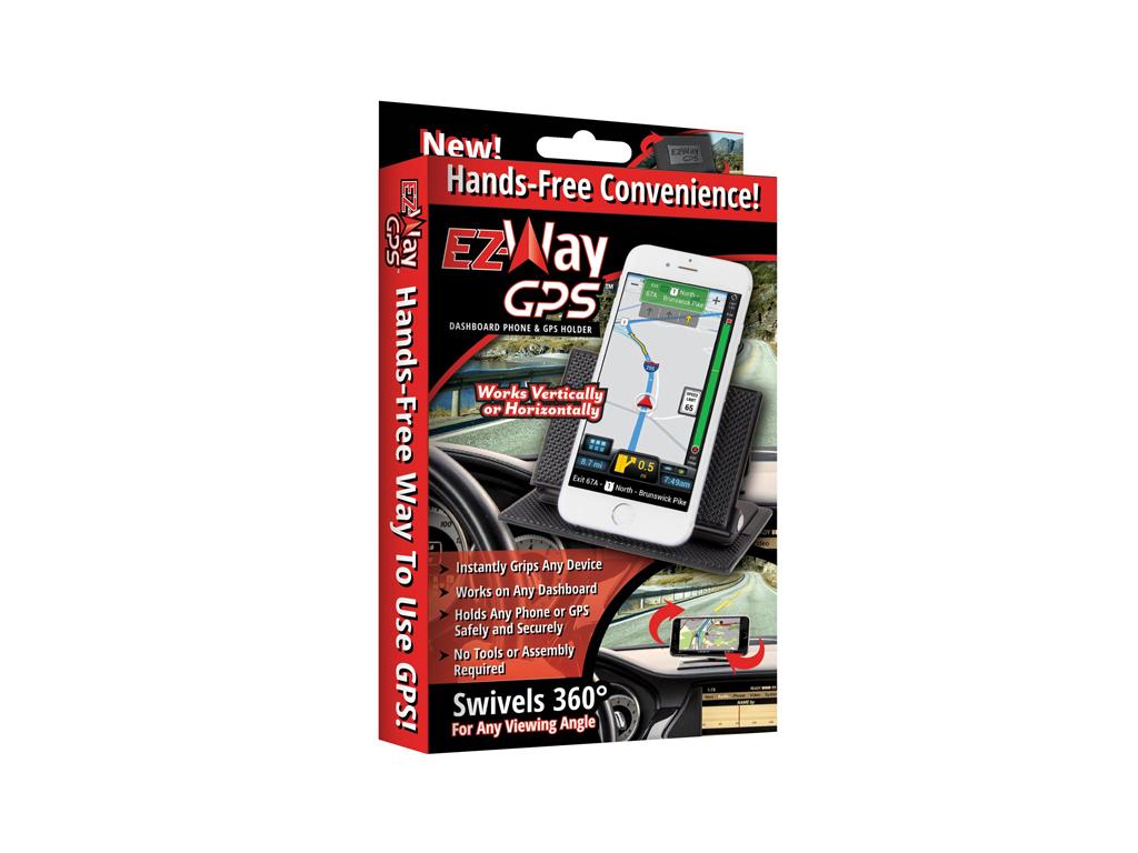 Αντιολισθητική Βάση Αυτοκινήτου ιδανική για Συσκευές, Κινητά, Iphone, Ipad, GPS, gps και είδη αυτοκινήτου   βάσεις στήριξης για κινητά και tablets