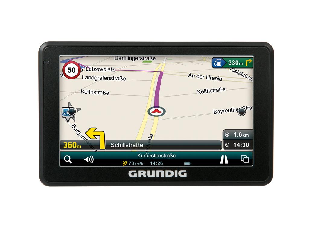 GPS navigation system M5 Σύστημα Πλοήγησης με Οθόνη 5 Ιντσών για το Αυτοκίνητο μ gps και είδη αυτοκινήτου   σύστημα πλοήγησης gps