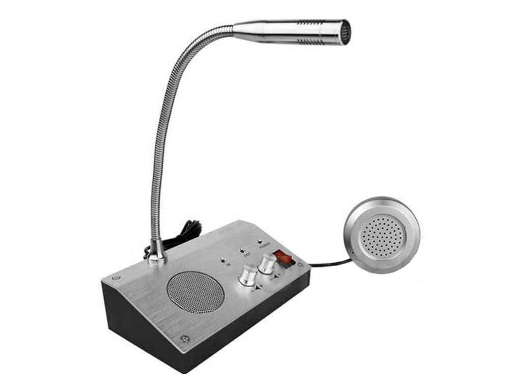 Σύστημα ενδοεπικοινωνίας μικρόφωνο αμφίδρομο με δυνατότητα μαγνητοφώνησης κατάλλ αυτοματισμοί και ασφάλεια   άλλα προϊόντα ασφαλείας και αυτοματισμού