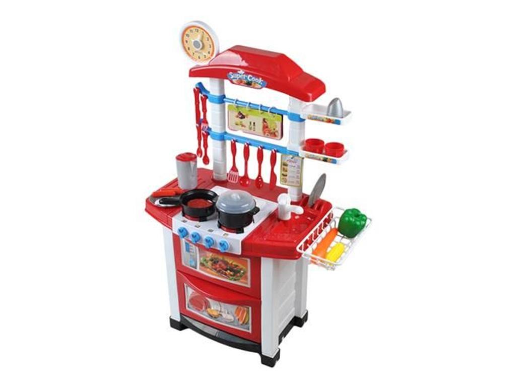 Παιδικό Παιχνίδι Κουζίνα, Παιχνίδι μίμησης και δραστηριοτήτων κουζίνας, για παιδ παιχνίδια   εκπαιδευτικά παιχνίδια