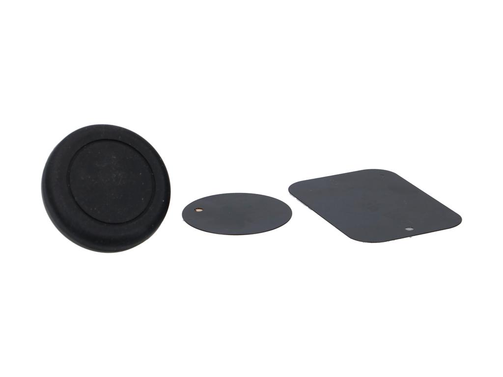 Dunlop Μαγνητική Βάση στήριξης για Κινητό/GPS/iPod/MP3 και κλιπ για το Αυτοκίνητ gps και είδη αυτοκινήτου   βάσεις στήριξης για κινητά και tablets