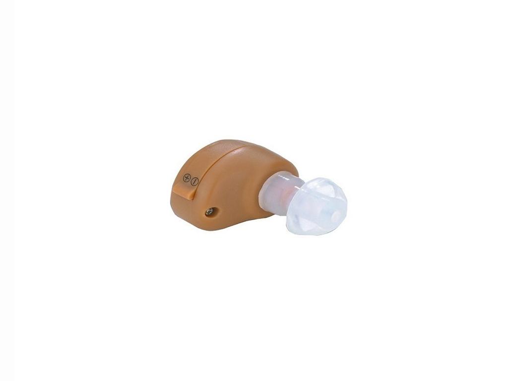Ακουστικά Ενίσχυσης Ακοής, Βοήθημα βαρηκοίας Happy Sheep, HP-680 - Cb υγεία και ομορφιά   βοηθήματα για ηλικιωμένους και άτομα με περιορισμένη κινητικ