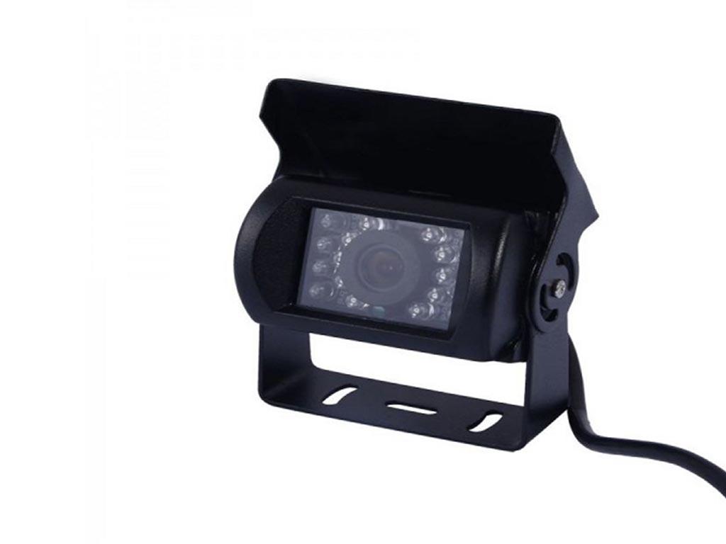 Κάμερα Φορτηγού Οπισθοπορείας IP67 - Cb αυτοματισμοί και ασφάλεια   κάμερες