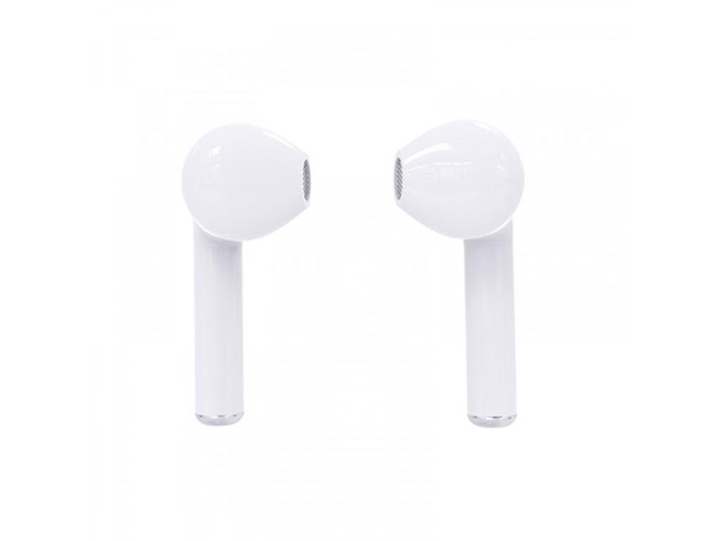 Ασύρματα Ακουστικά Bluetooth Bluetooth τύπου Iphone Airpods, i7 Twins - Cb ήχος   bluetooth ακουστικά