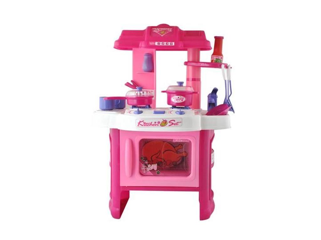 Παιδικό Παιχνίδι Κουζίνα για κορίτσια, Παιχνίδι μίμησης και δραστηριοτήτων κουζί παιχνίδια   εκπαιδευτικά παιχνίδια