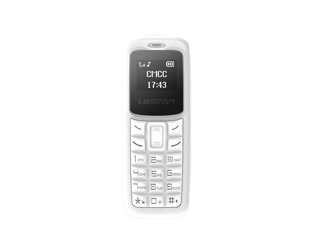 Mini Ασύρματο ακουστικό τηλεφώνου Bluetooth και Τηλέφωνο 2 Σε 1 Με Μειωμένη ακτι τηλεφωνία και tablets   bluetooth ακουστικά με μικρόφωνο