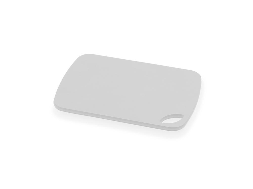 Πλαστική βάση κοπής Λευκό -