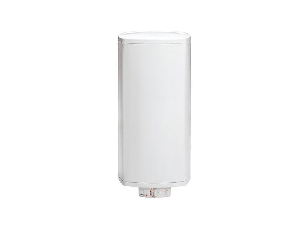 Ηλεκτρικός Θερμοσίφωνας Boiler 2400W χωρητικότητας 200L, κάθετης τοποθέτησης, 48x57x50m, Fagor CB-200 - Fagor