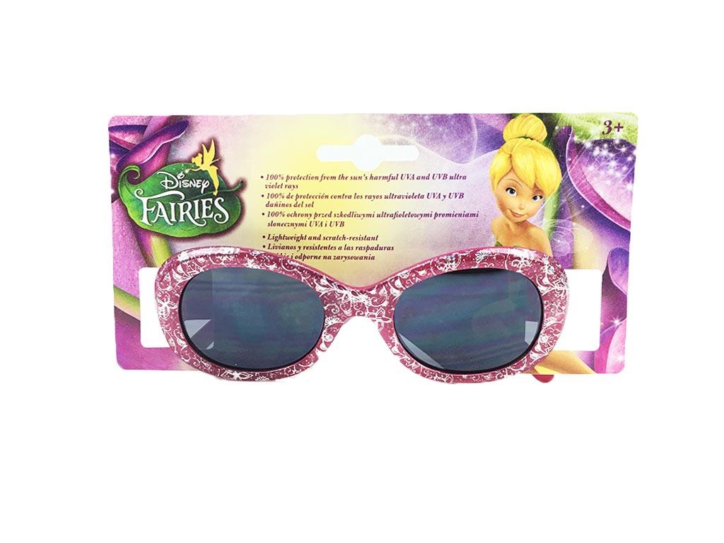 f28b4452ea Disney Fairies Παιδικά Γυαλιά Ηλίου για κορίτσι με UVA και UVB προστασία